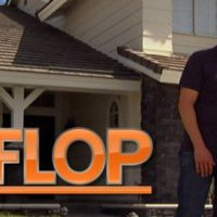 Flip Or Flop – My Favorite HGTV Show