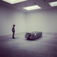 LA Art Galleries – My Top 5