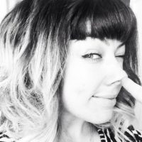 3 Questions with the super-cool Ellie Burkey – hospitality marketer extraordinaire!!
