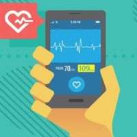 Digital Health Wish List – Trends Shaping Future Medical Practices