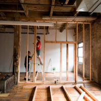 Angie's List 2015 Top Remodeling Trends and Tips – Survey of 1000 Contractors