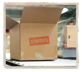 staples-box
