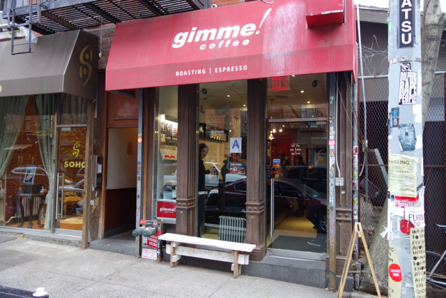 Gimme-Coffee-Nolita09
