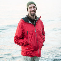 3 Questions with Rab Cummings, National Geographic Expedition Leader, Photographer, Naturalist