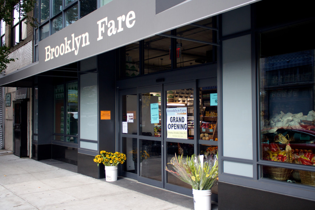 brooklyn-fare-exterior-1