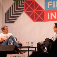 Bill Gurley at SXSW – Millennials hate cars and love convenience. Uber taps both trends.