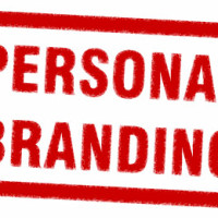 Personal Branding Tips – and why it's important