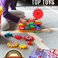 5 predictions for the future of toys