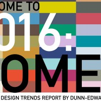 Top 2016 Paint Trends for the Home (from Dunn-Edwards Paints)