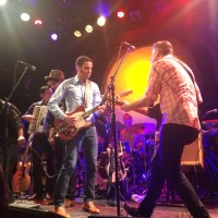 Calexico – my favorite band/music of all time