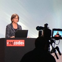 Mary Meeker's 20th annual Internet Trends report