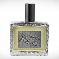 Sunoco's Burnt Rubber Cologne – First-Rate Social Media Effort!!