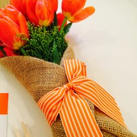 Bloomthat – the Uber for flowers – is AMAZING. Highly recommend!!