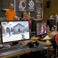 Pro gamers to be tested for performance-enhancing drugs just like Olympians