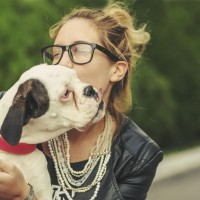First-Time Pet Owners on the Rise: 8MM within last year, most are millennials