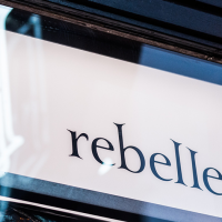 rebelle restaurant review – 5 stars (VIDEO)
