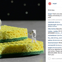5 brands killing it on Instagram with unique, creative storytelling