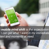 The Mobile Mind Shift from RetailMeNot – fascinating, a must-read!
