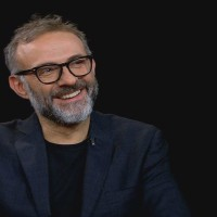 Watch: Chef Massimo Bottura on how to bring the best of the past into the future