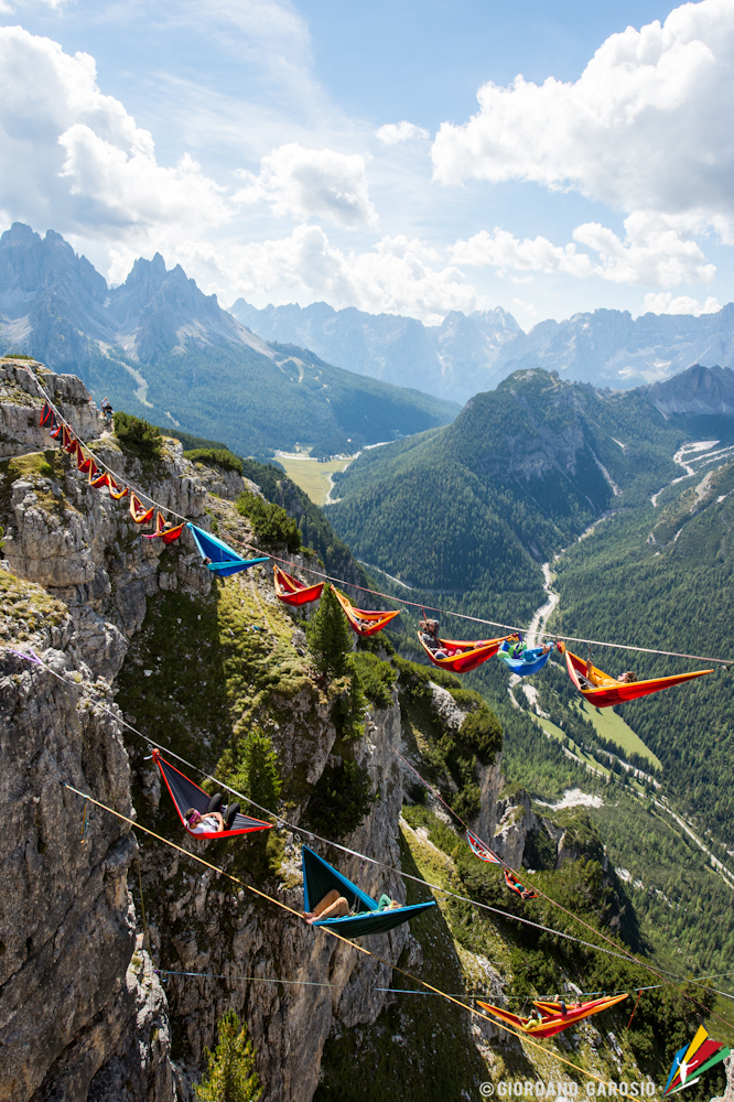 Extreme-Hammocking-Northern-Italy-11