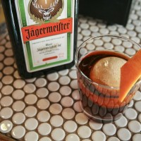 Jagermeister shifts focus: My German grandma would be thrilled!