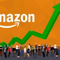 Amazon Prime accounts for 50% of e-commerce sales in the US