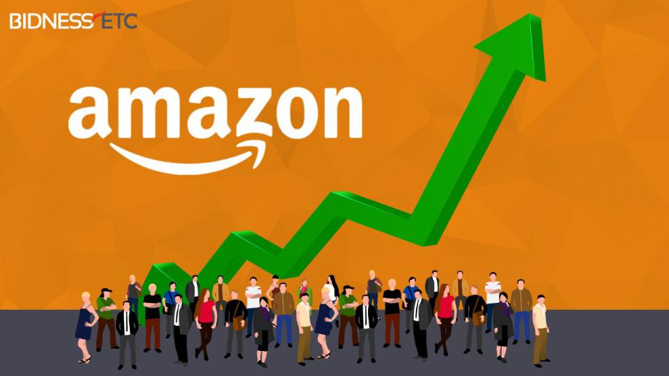 960-amazon-prime-subscriptions-to-hit-half-of-american-homes-by-2020