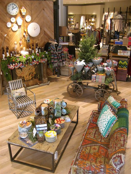 anthropologie-store-mn