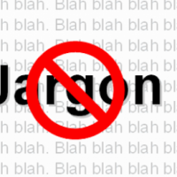 It's 2016 and here's all the business jargon that has to go!!