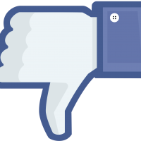 I'm on the fence about Facebook: does anyone really LIKE it anymore?