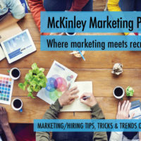 Marketing hiring: Digital and analytic skills in high demand