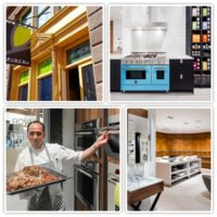 Pirch for Kitchen, Bath, Outdoors: Retail at its most glorious!!