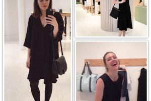 Favorite New Store Alert: Anthom Soho – OMG totally in love!!