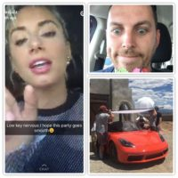 3 more reasons why snapchat instantly became my favorite