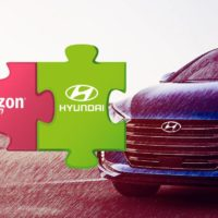 Amazon Prime and Hyundai Partner Up: This Is Cool!
