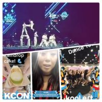 Thank You Snapchat: KConUSA Is Now On My Radar!
