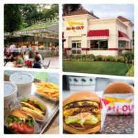 In the Burger Battles: My Money's On In-N-Out