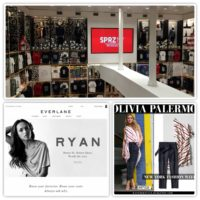 3 Retail Trends Worth Checking Out: But It's Dire Out There!