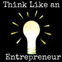 5 Tips On How To Get More Entrepreneurial