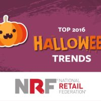 Halloween Spending at $8.4 Billion, Highest in History