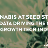 Marijuana Tech Predicted to be the Next Big Thing