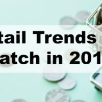2017 Retail Trends: 3 New Predictions –  and Buzzwords