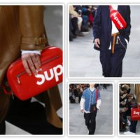 SUPREME Collab with Vuitton is Brilliant – Despite All The Haters!