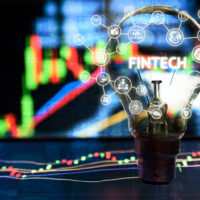 Fintech? Bitcoin? Blockchain? ETFs? – What Exactly is This Stuff?