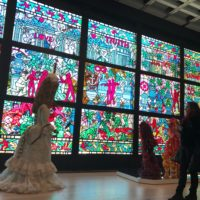 Whitney Biennial 2017: Best Ever, A Masterpiece