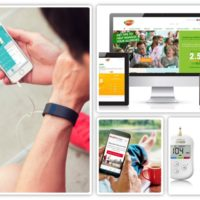 Health Apps from J&J: Amazing Digital Innovation In Health Care