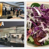 Cava Grill Was Meh, But Healthy Fast Casual Is The Trend To Watch