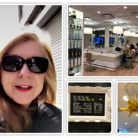 DRYBAR: Perfection On Every Level Lured Me From My Frugal Ways