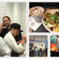 MADE NICE: Daniel Humm Takes Fast Casual To A Brilliant New Level