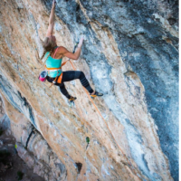Climbing: No Longer A Niche But Will It Last?